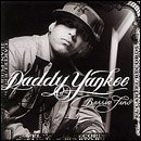 Daddy Yankee - Barrio Fino: Parental Advisory - Zortam Music