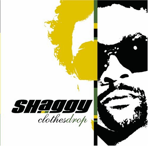 Shaggy - Clothes Drop (Bonus Tracks) - Zortam Music