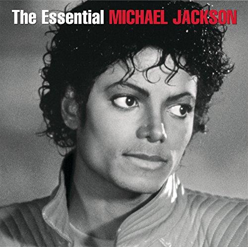 Michael Jackson - The Essential Michael Jackson (disc 1) - Lyrics2You