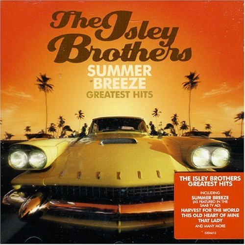 The Isley Brothers - Motown 30th Anniversary Collection - Zortam Music