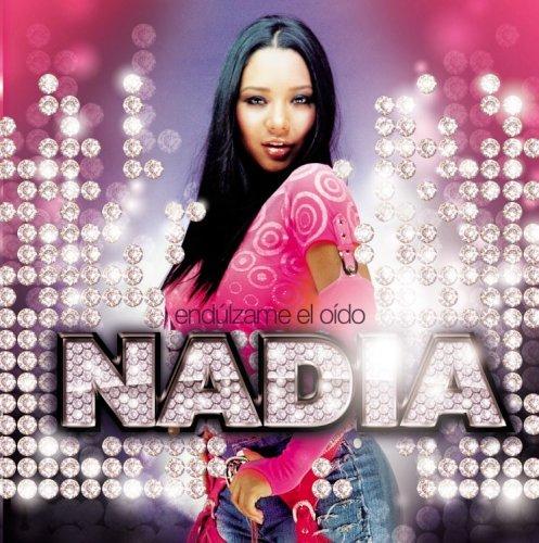 Nadia - Endulzame El Oido - Zortam Music