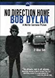 No Direction Home (2pc) (Full)