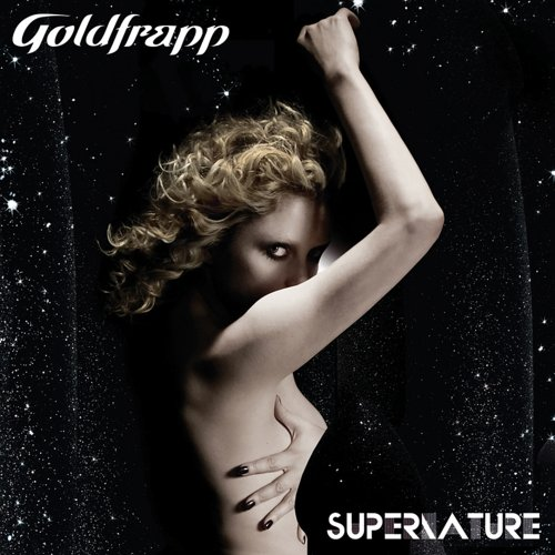Goldfrapp - Supernature - Zortam Music