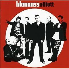 Blankass - Elliott