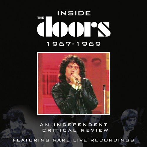 The Doors - 1967 - Doors - Zortam Music