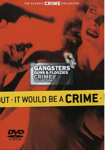 Cops robbers movie