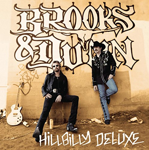 BROOKS & DUNN - È - Zortam Music