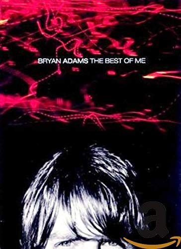 Bryan Adams - Bryan Adams - Deluxe Sound & Vision (inclus 2 CD et 1 DVD) - Zortam Music