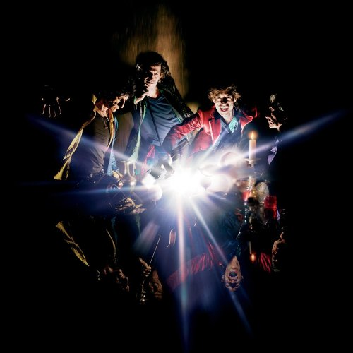 The Rolling Stones - A Bigger Bang - Zortam Music