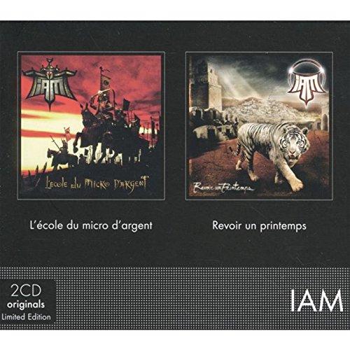Iam A Rider Mp3 Downlod: IAM Albums Download Mp3