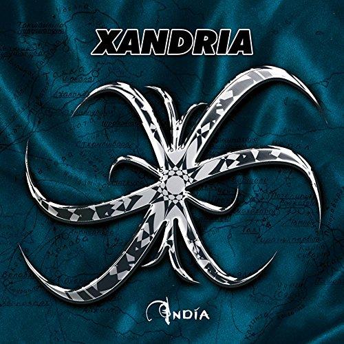 Xandria - India - Zortam Music