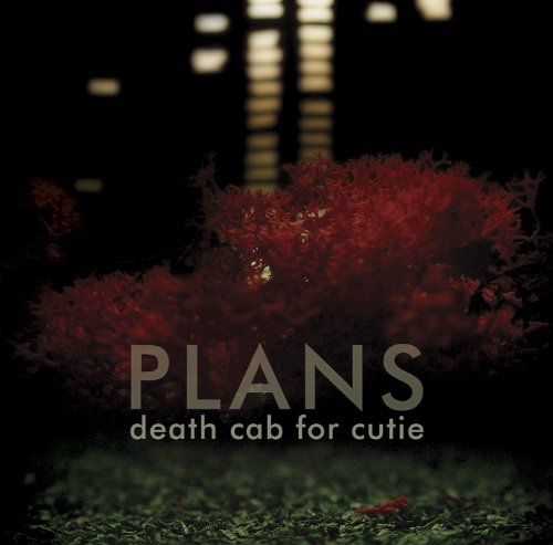Death Cab For Cutie - Plans (Bonus Video Version) - Zortam Music
