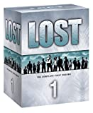 LOST シーズン1 DVD Complete Box