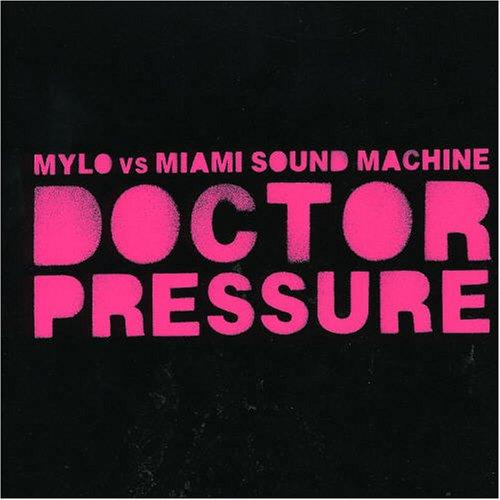Mylo - Dr Pressure Pt.2 - Zortam Music