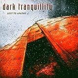 album art by Dark Tranquillity