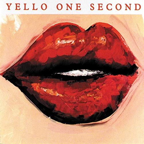 Yello - Moon On Ice Lyrics - Zortam Music