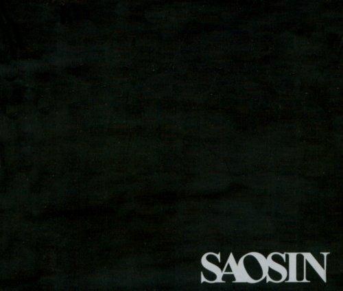 Saosin - Saosin EP - Zortam Music