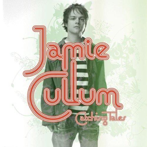 Jamie Cullum - Pre-Release Singles Compilation [647UK] - Zortam Music