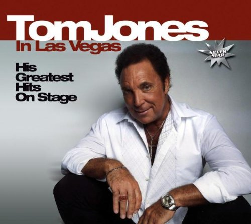 Tom Jones - Tom Jones Hits - Zortam Music