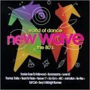 Frankie Goes To Hollywood - World of Dance: New Wave: The - Zortam Music