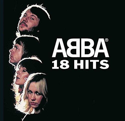 Abba - Hits - Zortam Music