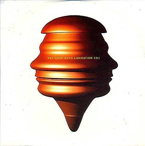 Pet Shop Boys - Import - Zortam Music