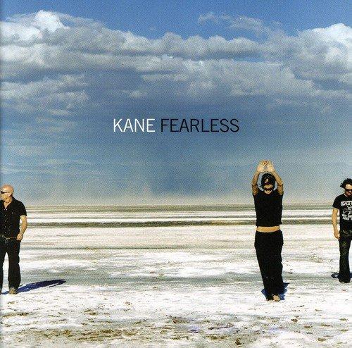 Kane - Radio 538 Hitzone 32 - Zortam Music