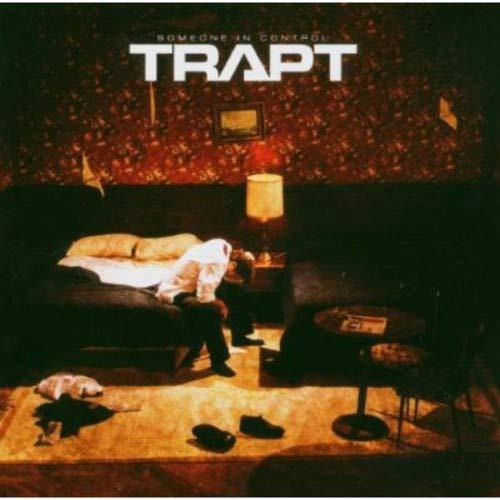 Trapt - Lost Realist Lyrics - Zortam Music