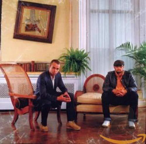 Mattafix - Signs Of A Struggle - Zortam Music