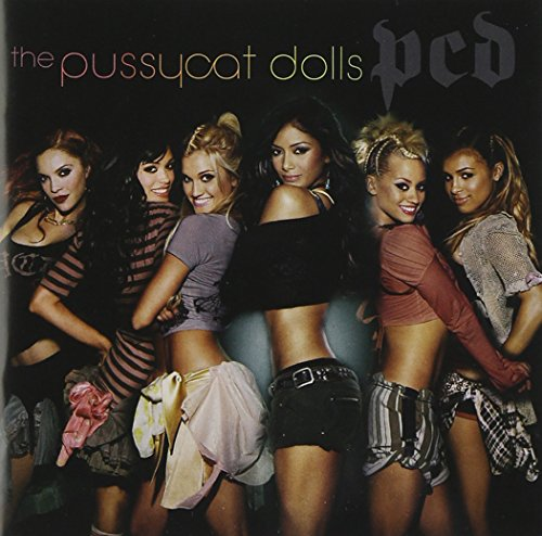 The Pussycat Dolls - @?¨Œ¨Œ0Ñ‹$ - Zortam Music