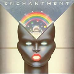 UTOPIA/ENCHANTMENT