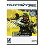 Counter-Strike: Source for PC