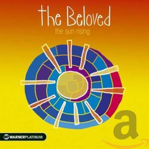 The Beloved - Sun Shining: The Platinum Collection - Zortam Music