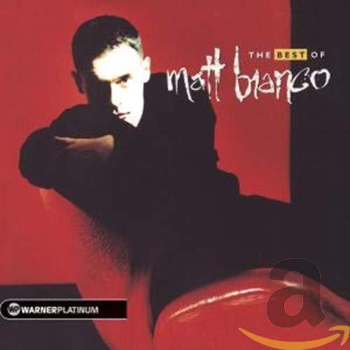 Matt Bianco - The Best of Matt Bianco: Platinum Collection - Zortam Music