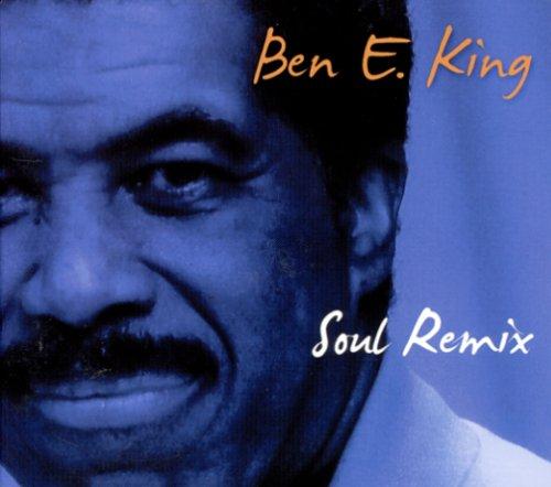 Ben E. King - Soul Remix - Lyrics2You