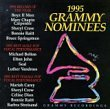 Michael Bolton - 1995 Grammy Nominees - Zortam Music