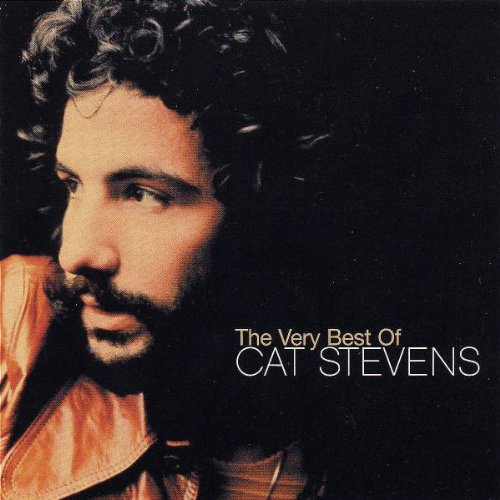 Cat Stevens - Top Hits U.s.a. T152 - Zortam Music
