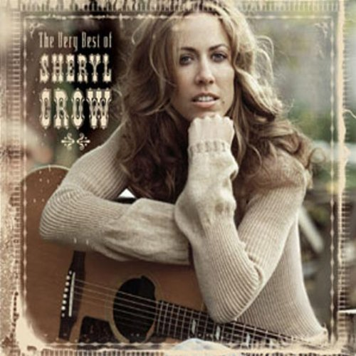 Sheryl Crow - Very Best Of Sheryl Crow (lim. Slide Pack) - Zortam Music