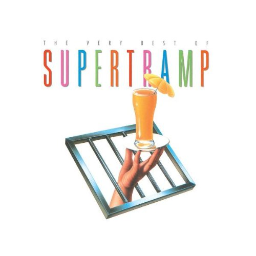Supertramp - The Best Of - Zortam Music