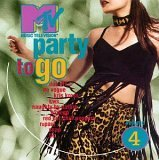 TLC - MTV Party To Go 4 - Zortam Music