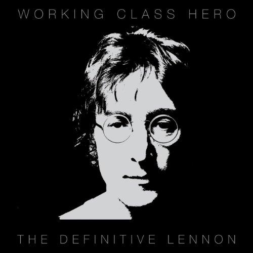 John Lennon - Working Class Hero Lyrics - Lyrics2You