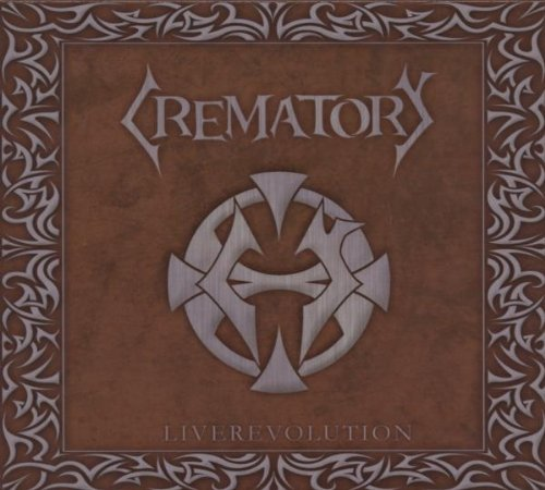 Crematory - Orkus Presents: The Best Of The 90s, Volume 2 - Zortam Music