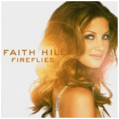Faith Hill - If You Ask Lyrics - Zortam Music