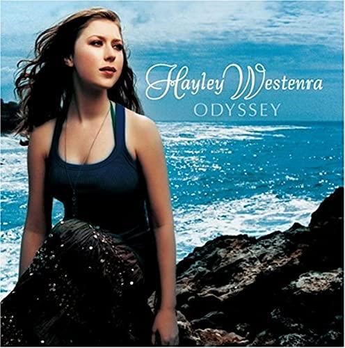 Enya - Odyssey - Zortam Music