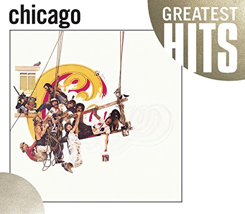 Chicago - Chicago Ix (Greatest Hits) - Zortam Music
