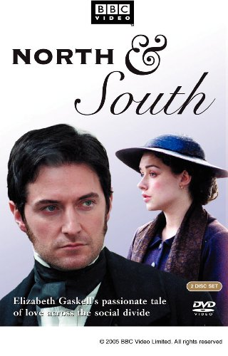 North & South / Север и Юг (2004)