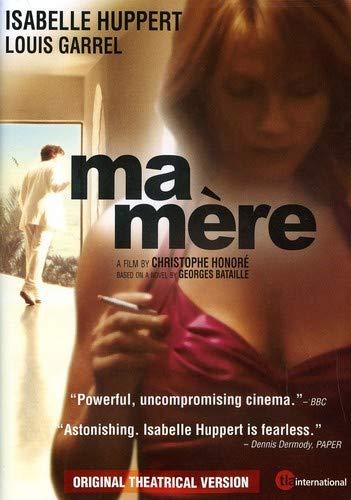 Ma mere / Моя мать (2004)