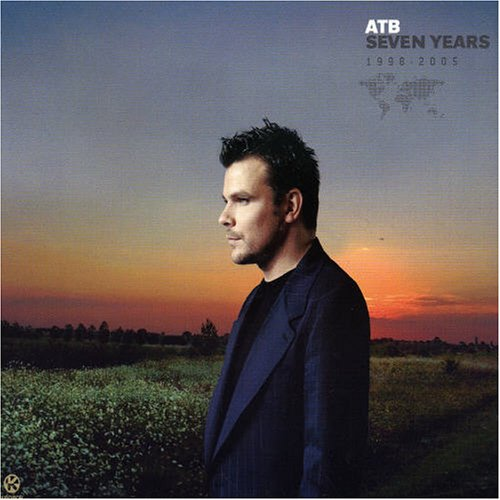 Atb - Seven Years_ 1998-2005 - Zortam Music