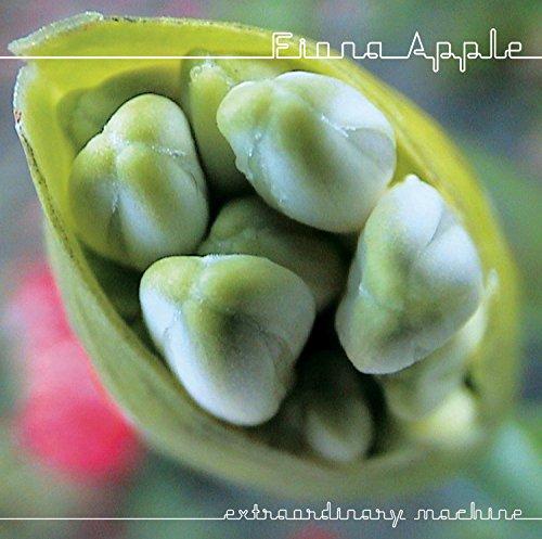 Fiona Apple - Extraordinary Machina - Zortam Music