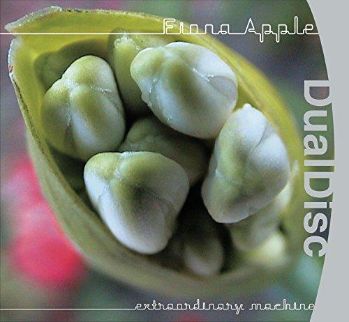Fiona Apple - Aox 2 - Zortam Music